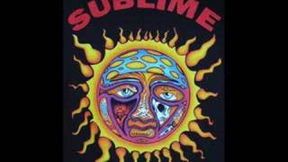 Sublime-WrongWay