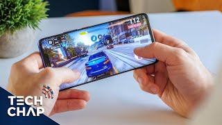 TOP 10 Huawei Mate 20 Pro Tips & Tricks! | The Tech Chap