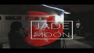 Jade Moon - Synonyms Live in Azusa