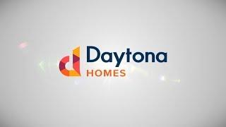 Daytona Cares 2017