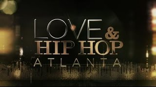 LOVE & HIP HOP ATLANTA S6 EP. 9 Review
