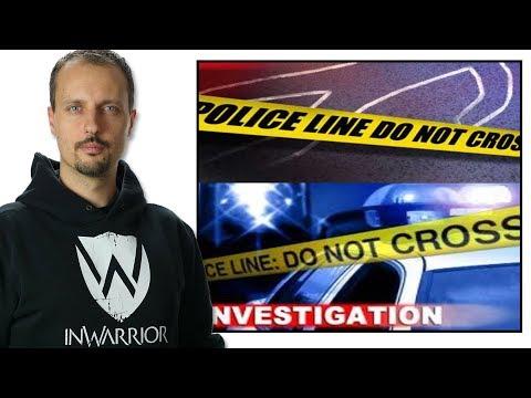 Perdita di peso sul dottore Alexey Kovalkov
