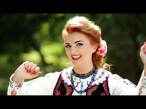 Simona Costin – Astazi sunt mireasa Video