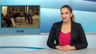 TV Budakalász / Budakalászi 7 / 2018.10.12.