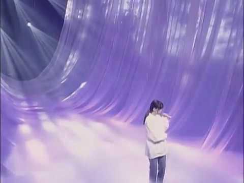 ZARD - Rainen no Natsu mo (来年の夏も) SHORT ver. PV 中日字幕