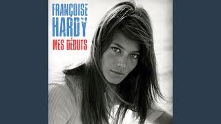 L'Amour Ne Dure Pas Toujours (Remastered)
