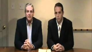Obtaining a 501(c)3 Status Video: BeeCause Kids | LegalZoom