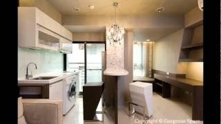 florida bathroom designs.wmv