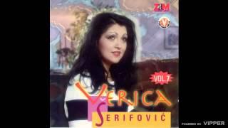 Verica Serifovic - Pepeljuga - (Audio 1997)