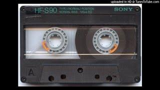 Gambar cover DJ XERO - Happycore Mixtape (Side A)