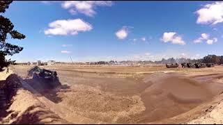 Video 360 Тюмень Инженерные войска