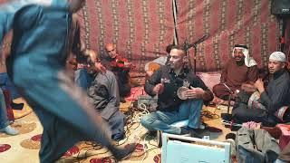 تحميل اغاني خشابه غناء جلال أبو فهد( أمه براوه+أوراق الشجر) MP3