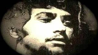Johnny Rivers -  Sea of Heartbreak