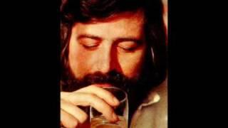 Franco Battiato & Folkabbestia - L'avvelenata
