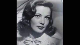 Prefab Sprout-Whoever you are (Dedicated to Gene Tierney)