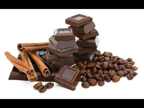 Πως να φτιάξετε σκόνη ροφήματος σοκολάτας