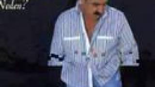 Ibrahim Tatlises - Layik Degilsin (2008)