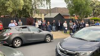 Auction - 2/98 Tambet Street, Bentleigh East