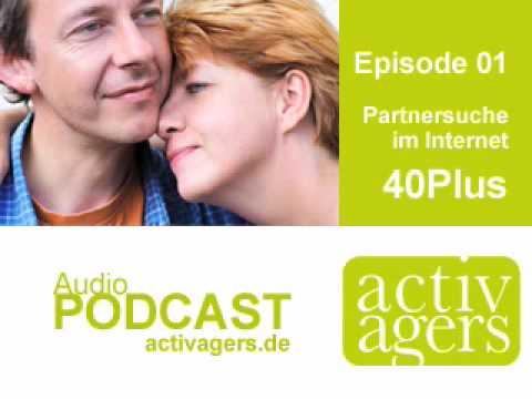 Partnersuche 60 plus österreich
