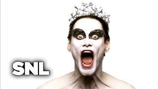 Black Swan   Saturday Night Live