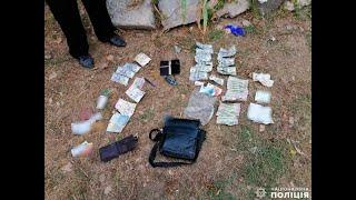 В Николаеве мошенники забрали у 95-летней бабушки 1900 долларов
