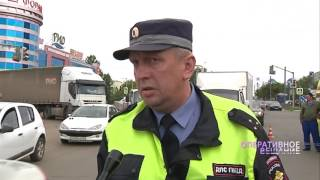 Трагедия на въезде в Ярославль: Водитель, спровоцировавший смертельное ДТП, дал первые показания
