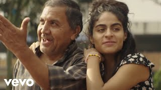 Jessie Reyez   Great One (Official Video)