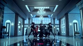 2PM Beautiful