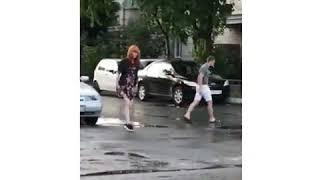 Видео Приколы Юмор Фэйлы Смех Ржака 61