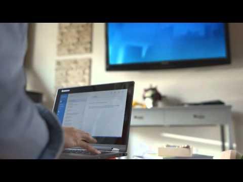 MICROSOFTWireless Display Adapter