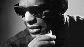 Ray Charles & Nina Simone - Baby, it's cold outside