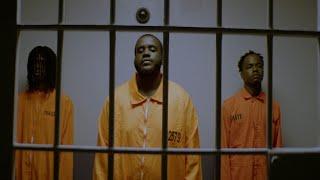YNW Smokedaloc - 2 Da Bank (Official Music Video)