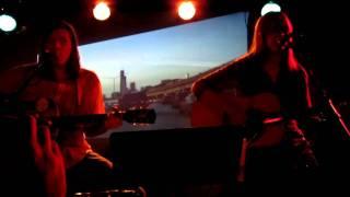 Juliana Hatfield & Evan Dando: 5. Butterflies