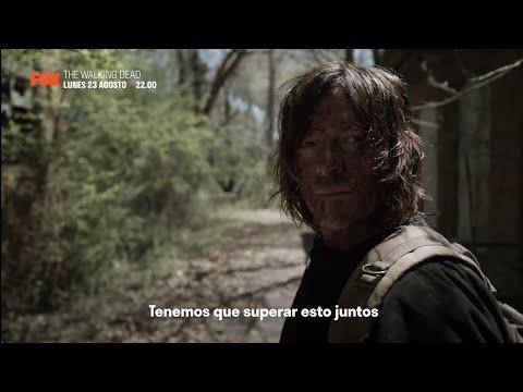 JonasRiquelme's Video 166489421786 uwgohmYnDu0