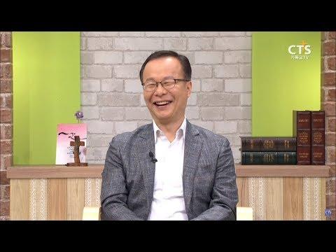 아비의 마음으로 섬깁니다, 김승욱 목사(할렐루야교회)