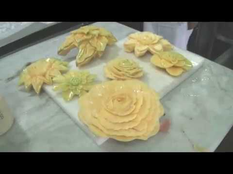 Culinary Academy of India video cover3