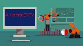 29473Chuyên Editor Video Các Loại Theo Yêu Cầu Chất Lượng Giá Cả Hợp Lý