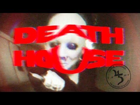 Sopor Aeternus - DeathHouse