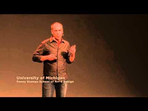 Sample video for Dan Goods