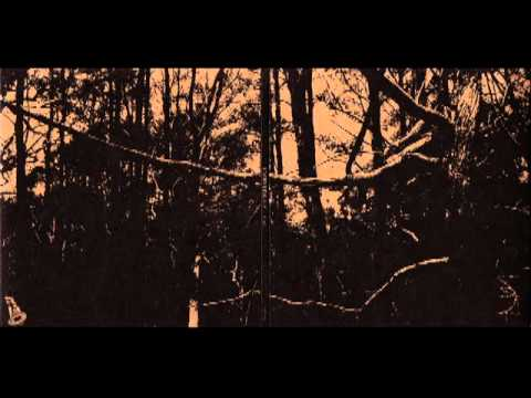 Encircling Sea - Écru online metal music video by ENCIRCLING SEA