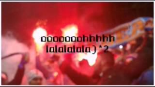 ALBUM 2012 ASKARY TÉLÉCHARGER MP3 ULTRAS