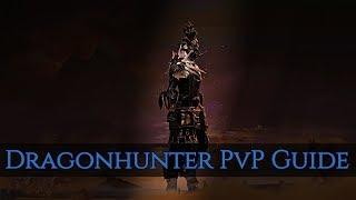 GW2 - Power Warrior - PvP - Самые лучшие видео