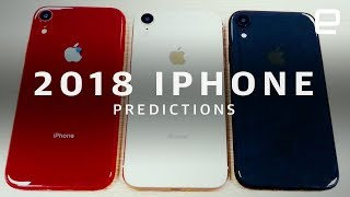 Apple iPhone XR could be a global superstar