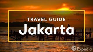 Jakarta Vacation Travel Guide | Expedia