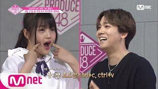 Show Me The Money777 [SMTM777][최초공개] 최강 프로듀서 8인의
