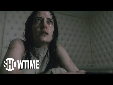 Penny Dreadful 3.04 (Preview)