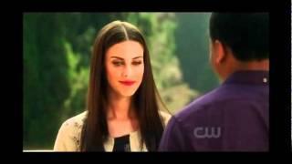 Scènes #1 - Adrianna/Dixon (VO)