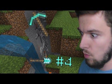 KAŇON PLNÝ ZÁHAD | Piatkové kopaníčko 2
