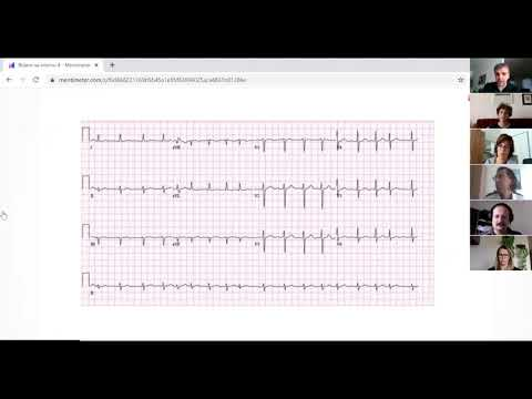 Kas yra sunki hipertenzija