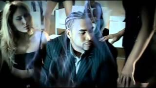 Video Calm My Nerves de Don Omar